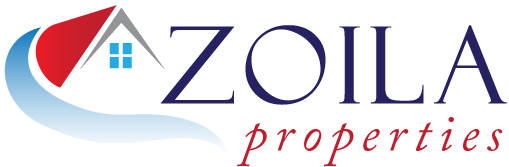 Zoila Properties Denia